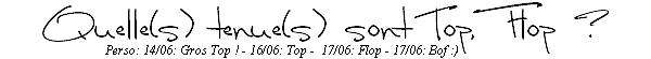 FruityDUFF - Article 142 -----------------------------------------------------------------------------------------------------Version 2