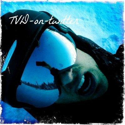 C'est Noël avec... Ian Somerhalder 24.12.2010