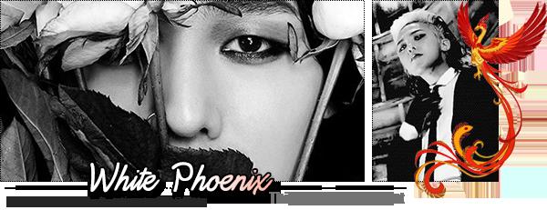 ➠ White Phoenix