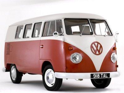 Historique vw combi blog de frankyboy16v for Furgone anni 70 volkswagen