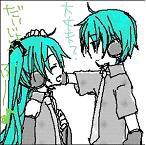 www.sakuraoo.skyrock.com