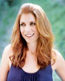 Photo de photo-kate-walsh