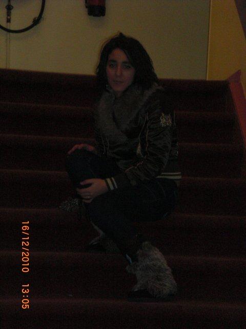 jueves 16 de diciembre de 2010 13:05