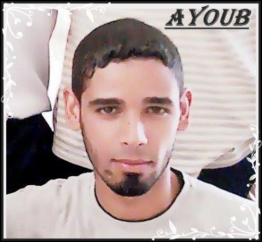 ayuob88's blog
