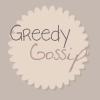 GreedyGossip
