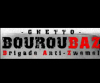 bourouBAZ