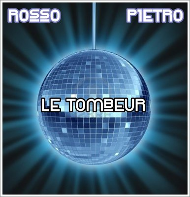 Le tombeur - Cyde XY ft Pietro Messina (2013)