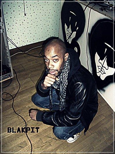 Blakpit (Mov'&larons)