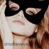 SmokeyEyes
