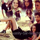 Photo de Vanity-Fair-Twilight