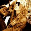 Miiley-Cyrus-Sourcee