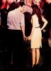 """""""L' amour ne se commende pas , elle viens à toi"""""""
