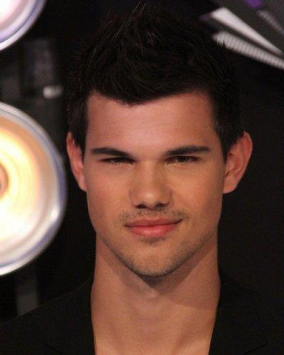 Voici d'autre photos des MTV Video Music Awards