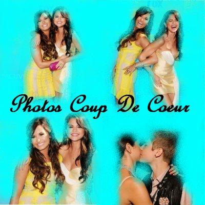 Photo coup de ♥