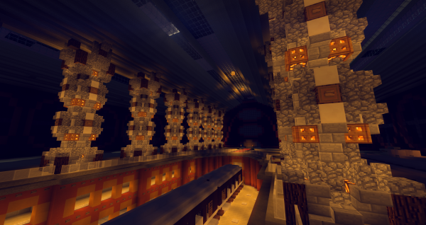 photo de mon shader (9)