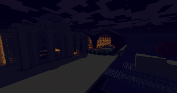 photo de mon shader (10)
