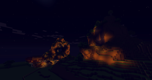 photo de mon shader (11)