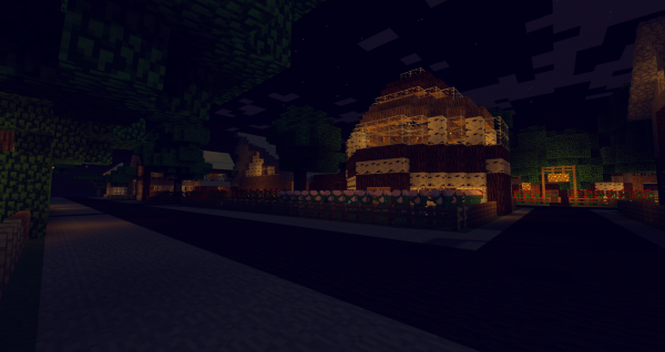 photo de mon shader (13)