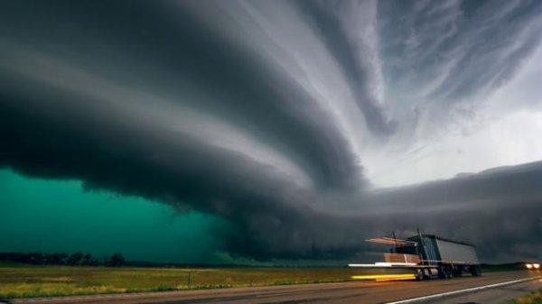 photo de la tornado alley (1)