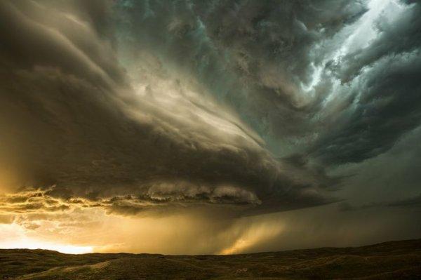 tornado alley (3)