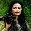 OUAT-Story