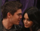 Photo de zanessa25