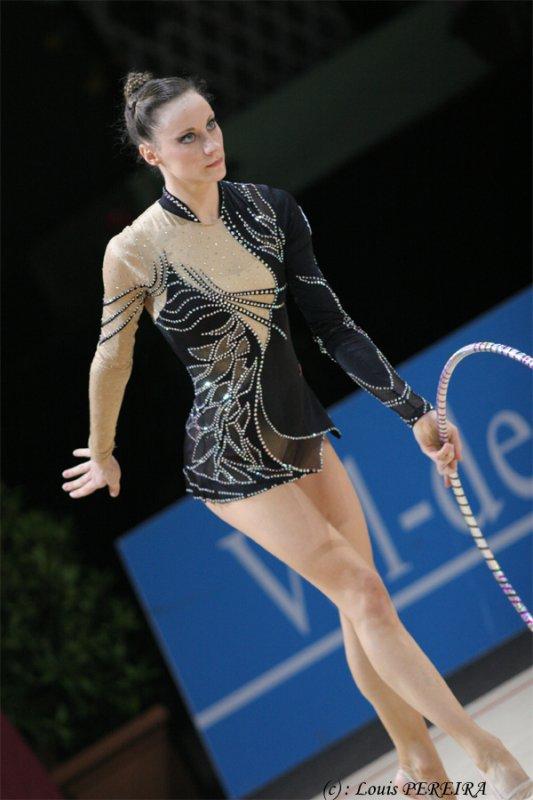 Delph : thiais 2010