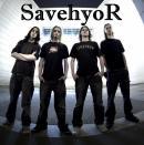 Photo de savehyorfan