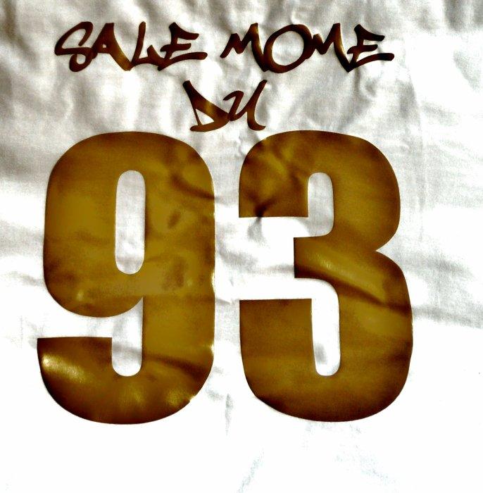Sale mome