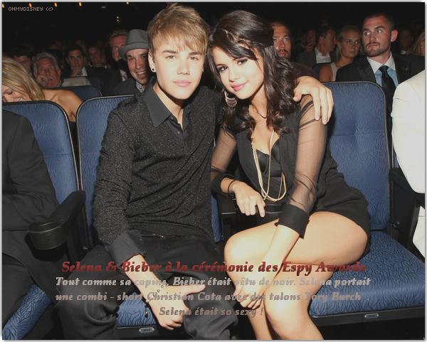 Selena, 13.O7.2O11 ? 14.O7.2O11 ?Posté par Kelly