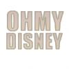 OhMyDisney