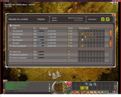 Pex Cm 160%