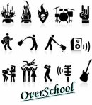 Photo de Overschool