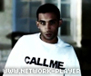Network-Player