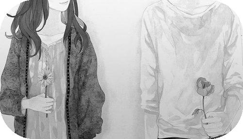 ~ La Seule Personne Que Tu Es Destiné Etre Est Celle Que Tu Décides D'être ~