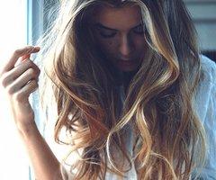 #6 Cheveux : éclaircir ses cheveux !