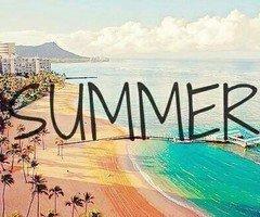 Summer #3 les maillots pour cet été !