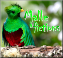 Photo de La-Malle-A-Fictions