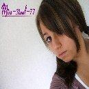 Photo de miss-3toal-77