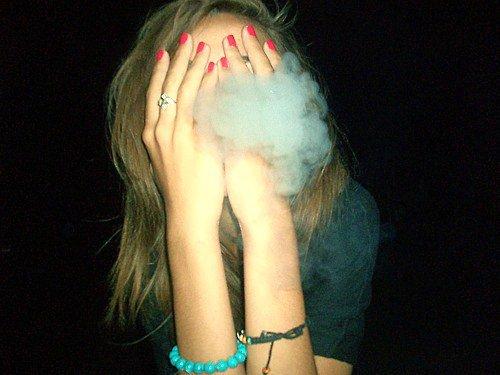 Si je meurs, incinérez-moi, je veux fumer une dernière fois..