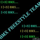 Photo de Bmx-Freestyle-Team