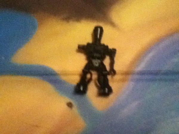 robot de défense 1