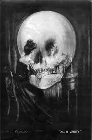Voiler les miroirs dans la chambre d 39 un mort miroirs aux allouettes - Miroir dans la chambre ...