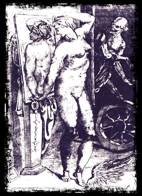 Articles de miroirsauxallouettes tagg s religions for Symbolique du miroir