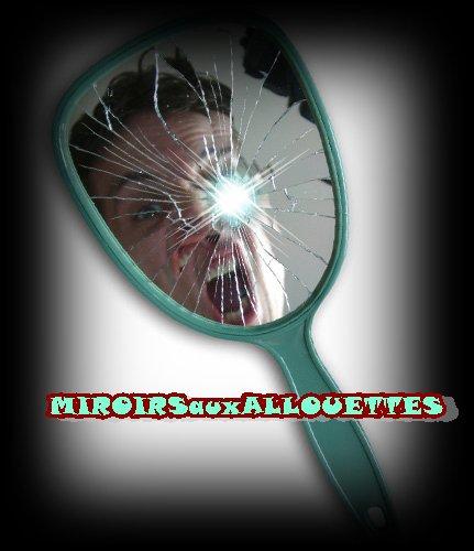 Miroirs aux Allouettes