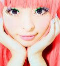 Photo de Kyary-pampypampy