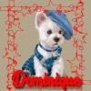 Dominiqueleteneur