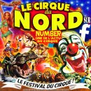 Photo de cirquedunord