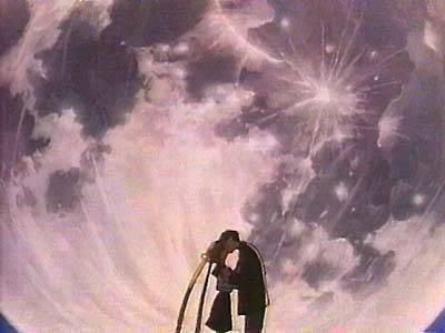 Générique Sailor Moon 1, 3 et 5 sous-titré en Francais