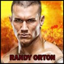 Photo de wwexorton